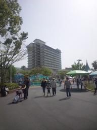 hanamizuki.JPG