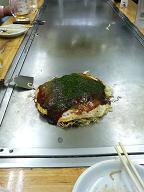 hiro-okonomi.JPG